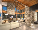 645 Forest Rd, Vail CO.